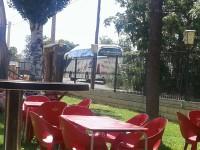 Alquiler de Autobus