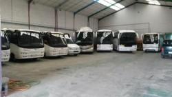 Alquiler de autobuses precios en Madrid, Alquiler de autobuses precios en Toledo, Alquiler de autobuses precios, Alquiler de autobuses, alquiler autobus
