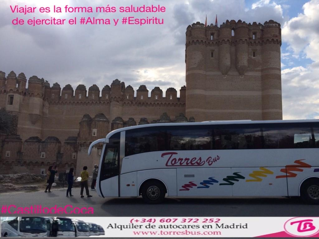 Alquiler de autobús con conductor en Madrid, Alquiler de autobús con conductor en Toledo, Alquiler de autobús con conductor, Alquiler de autobús, Alquiler autobús con conductor, autobús con conductor
